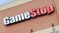 GameStop jumps after raising over $1B in share sale