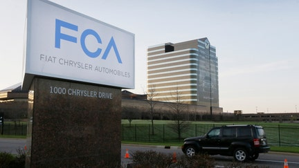 What UAW Ford contract ratification means for Fiat Chrysler