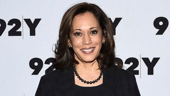 Voters must dig deeper into Kamala Harris: Kennedy