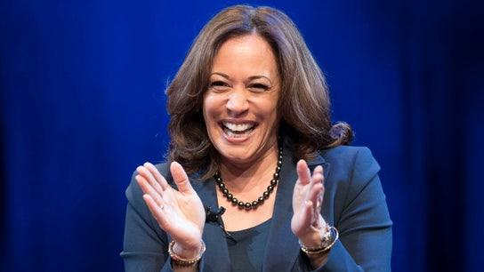 Presidential contender Kamala Harris a consumer, homeowner advocate