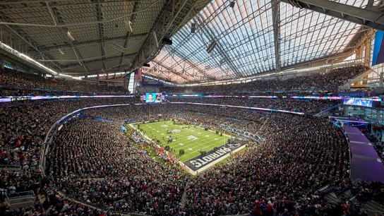Super Bowl bets: Wins big and small may carry tax tab