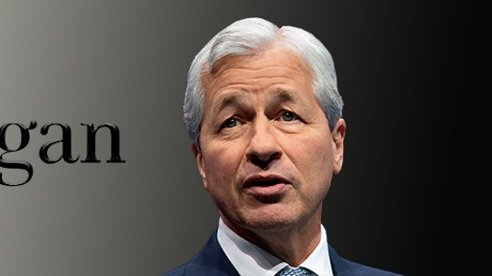 JPMorgan donates $1 million to help government workers after Ross comments