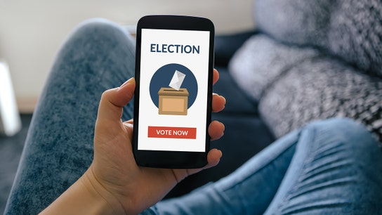 This unhackable technology can make mobile voting more secure