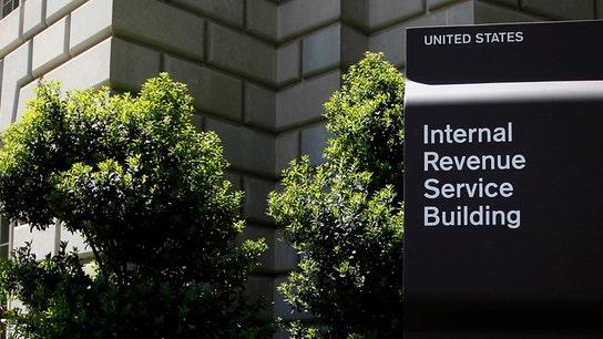 Tax season tips: How to avoid an audit