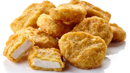 Perdue recalling 68,000 pounds of chicken nuggets