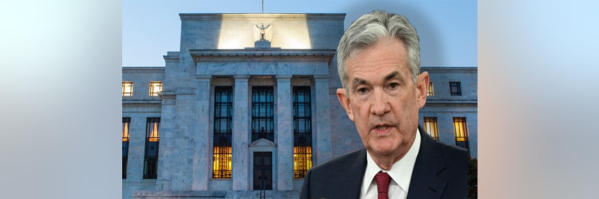 Fed leaves interest rates unchanged, signals no cuts in 2019