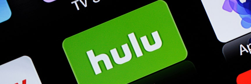 Disney, Comcast reach deal on Hulu ownership