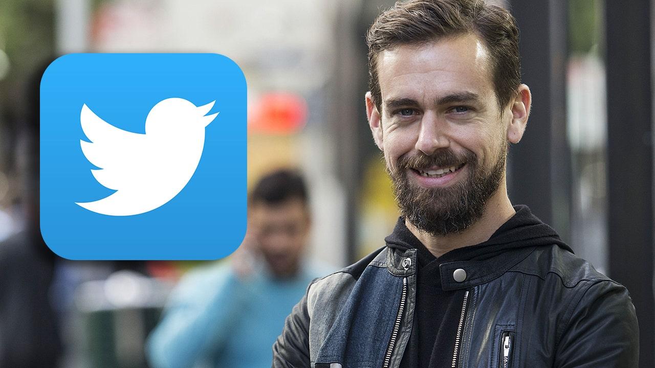 Elliott Management seeks Twitter CEO Jack Dorsey's ouster: Report ...