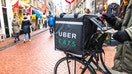 The US gig economy will outpace all job creation by 2025