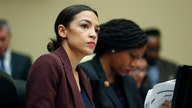 Coronavirus walkout: AOC accuses Amazon of 'racist' smear campaign