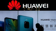 China won't take Trump's Huawei ban lying down