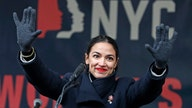 AOC rakes in more money than Pelosi, Schiff
