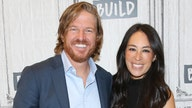 Chip and Joanna Gaines–renovated house on the market for $550G