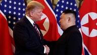 Zero chance Kim Jong Un will denuclearize: CFR's Richard Haass