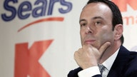 Eddie Lampert blasts AOC, Warren over 'harsh,' 'false' Sears severance allegations