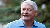 As Discovery eyes a streaming future, John Malone looms large