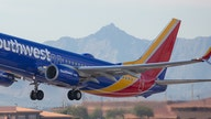 Southwest, American Airlines add flights for NFL championship game