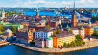 Sweden's coronavirus response protects its economy