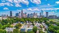 Top 10 housing markets heading into the next decade