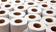Here's how toilet paper is made