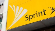 Florida joins 6 other states in DOJ deal for Sprint, T-Mobile merger