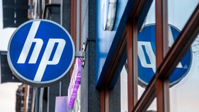 HP rejects takeover offer from Xerox