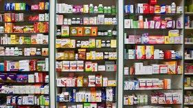 Face it Elizabeth Warren, drug companies are saving millions of lives