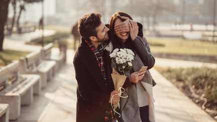 Millennials overspend on Valentine's Day compared to Gen X, Baby Boomers