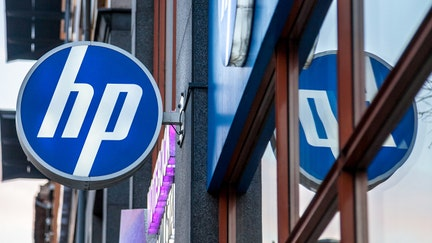 HP rejects Xerox's $33.5B hostile takeover attempt