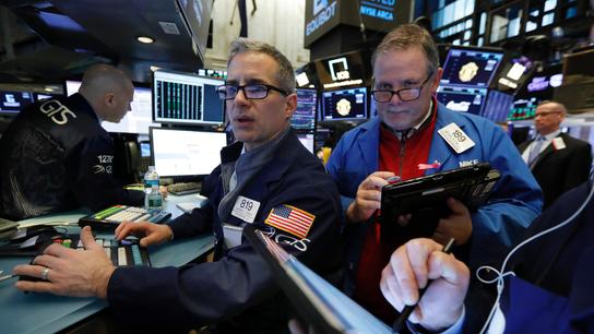 Asian shares retreat as China, US begin trade negotiations