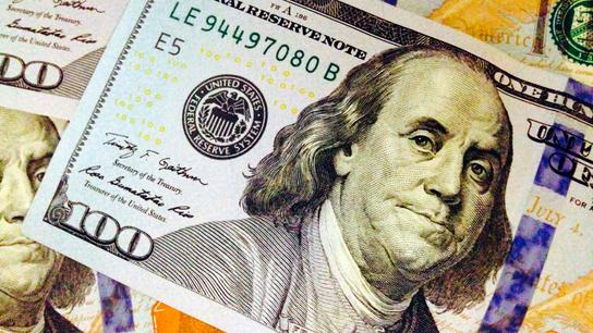 New fears US debt overload is getting dangerous