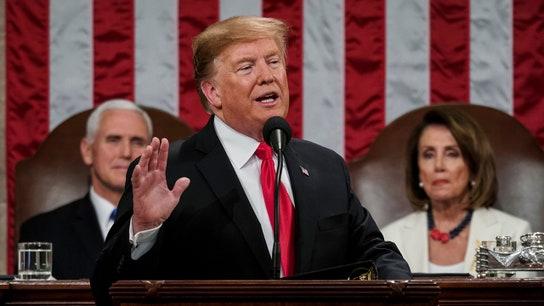 Trump's 2020 budget deemed cruel over welfare reform