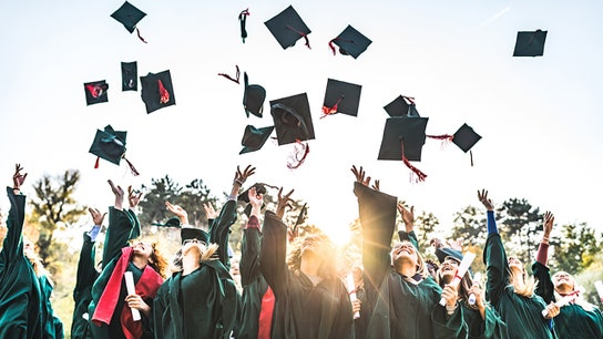 Student debt canceled? Your taxes might not be