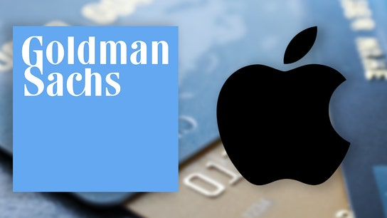 Apple, Goldman Sachs teaming up on credit card for the iPhone: Report