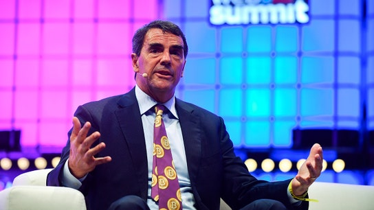 Billionaire Tim Draper reacts to Jamie Dimon launching his own cryptocurrency