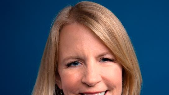 Liz Weston: Companies are also flunking retirement planning