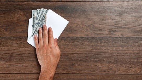 House Democrats pass Raise the Wage Act to lift minimum wage to $15