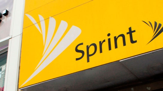 If T-Mobile, Sprint merger is OK'd, consumers win