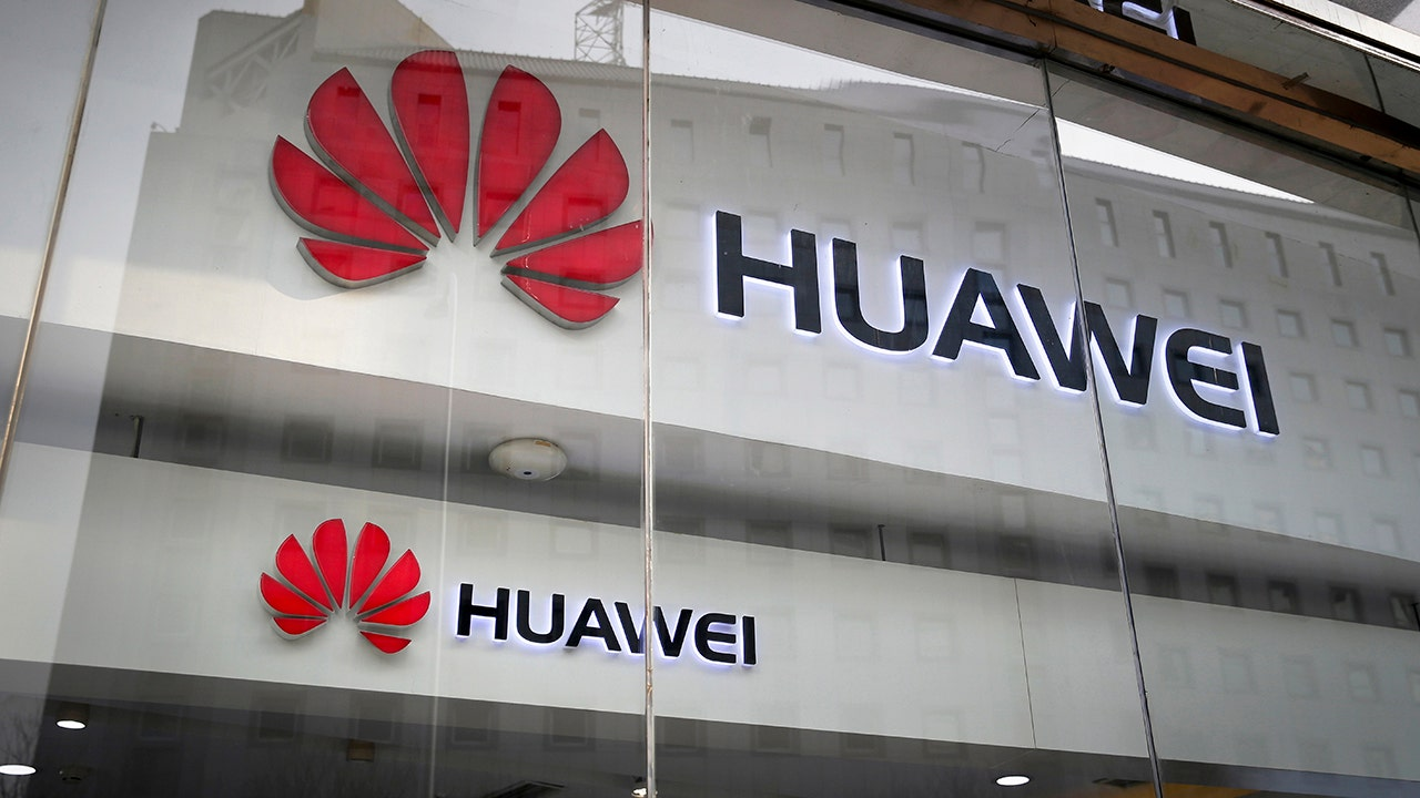 Misc : Will Huawei USA (Futurewei) layoff employees after the US has