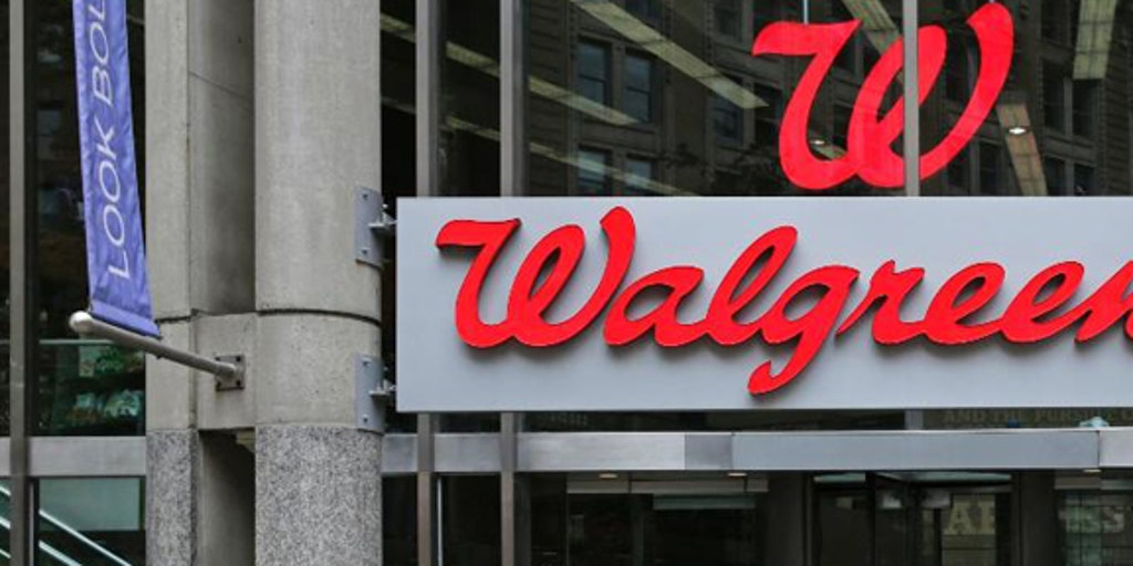 Walgreens distances itself from other opioid trial defendants