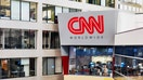 CNN agrees to record $76M settlement over labor dispute