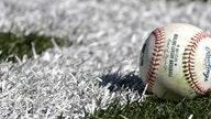 Opioid testing among MLB players will begin next season