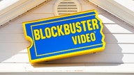 Forget Netflix, some movie fans rewind to VHS tapes