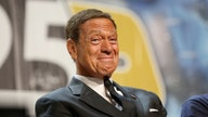 California, New York, and New Jersey are now socialist states: Piscopo