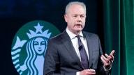 Starbucks CEO exclusive: Pursuit of profit not in conflict with doing good