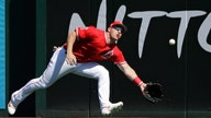 Canelo Álvarez, Mike Trout: The biggest sports contracts in history