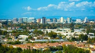 Sticker shock: US cities with the most million-dollar homes