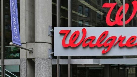 Walgreens announces new drone delivery service pilot program