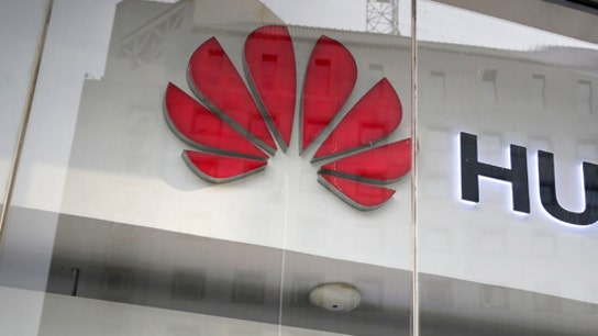Huawei ban will devastate company: Cypress Semiconductors founder