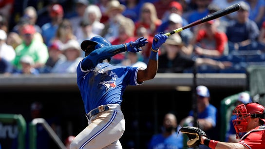 Toronto Blue Jays to boost pay for minor leaguers: Report